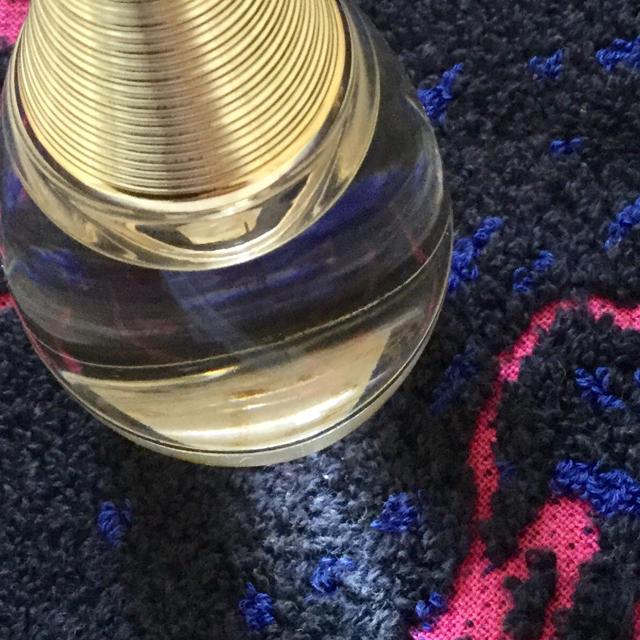 Dior ジャドール ヘアミスト 30ml [並行輸入品]