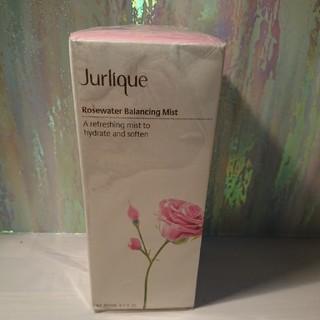 ジュリーク(Jurlique)のJurlique Rosewater Balancikg mist(その他)