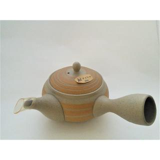 晶光朱巻乱線/常滑焼(食器)