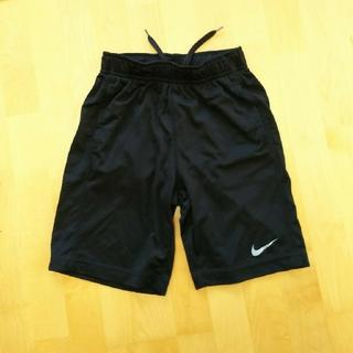 ナイキ(NIKE)のサッカーパンツ ナイキ ジュニア XSサイズ(120-130)(ウェア)