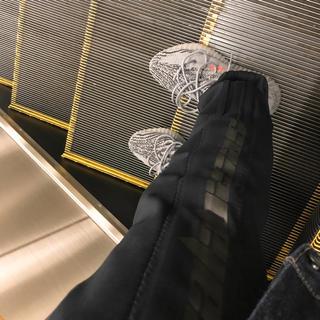 アディダス(adidas)のyeezy boost(スニーカー)