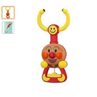 アガツマ(Agatsuma)のアンパンマンマジックハンド(知育玩具)