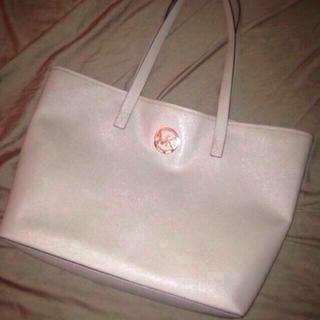 マイケルコース(Michael Kors)のMichael Kors bag(ハンドバッグ)