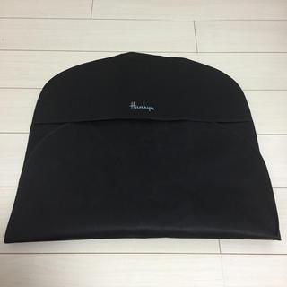 阪急百貨店 スーツカバー(その他)