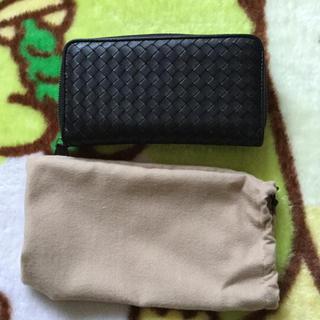 アンライバルド(UNRIVALED)のRIVAL 長財布(財布)