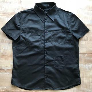 ジェイリンドバーグ(J.LINDEBERG)のJ.LINDBERG / ジェイリンドバーグ 半袖シャツ(シャツ)