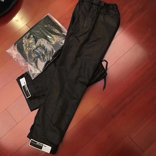 プラダ(PRADA)のPrada pants 18ss(その他)