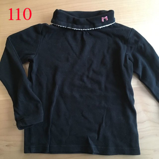 サンカンシオン(3can4on)の110 3can4on タートルネック(Tシャツ/カットソー)