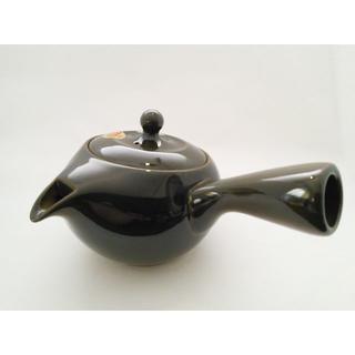 茶のしずく小林/常滑焼(食器)