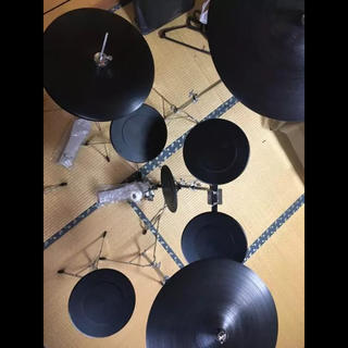 ドラムセット 練習用(セット)