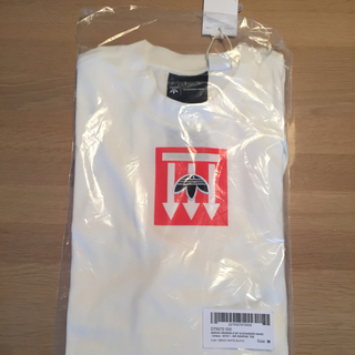 アディダス(adidas)のアディダスアレキサンダーワン (Tシャツ/カットソー(半袖/袖なし))