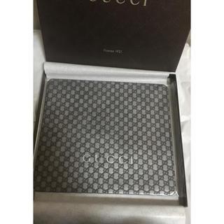 グッチ(Gucci)のsupreme car様 GUCCI マウスパッド(PC周辺機器)