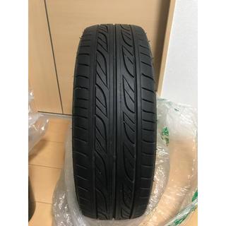 グッドイヤー(Goodyear)のタイヤ2本セット(タイヤ)