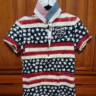 マンシングウェア(Munsingwear)のマンシングポロシャツ (ポロシャツ)