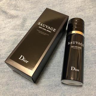 ディオール(Dior)のDior香水(その他)