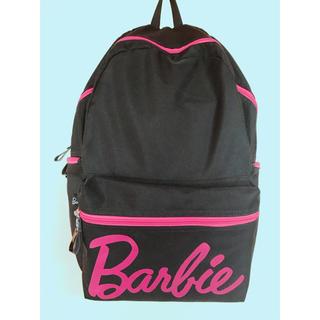 バービー(Barbie)のリュック(リュック/バックパック)