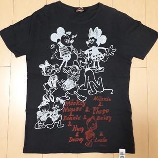 オーバーザストライプス(OVER THE STRIPES)のオーバーザストライプ×BEAMS(Tシャツ/カットソー(半袖/袖なし))