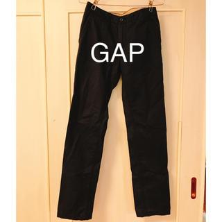 ギャップ(GAP)のGAP チノパン👖(パンツ/スパッツ)