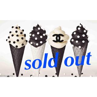 ヴィヴィアンウエストウッド(Vivienne Westwood)の☆他サイトにて売れ切れました☆ Vivienne Westwood 靴 ヒール(ハイヒール/パンプス)