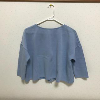ドアーズ(DOORS / URBAN RESEARCH)のアーバンリサーチドアーズ (Tシャツ(長袖/七分))