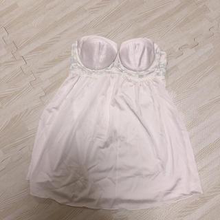 ワコール(Wacoal)のブライダルインナー(ウェディングドレス)