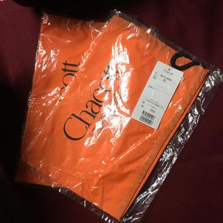 チャットチャット(CHAT CHAT)のナイロン巾着袋2枚(ダンス/バレエ)