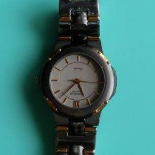 【送料負担】GRANDEUR 女性用腕時計