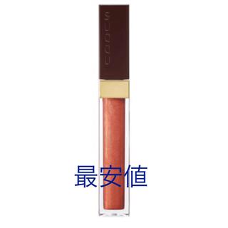 スック(SUQQU)のスック リップグロス 105(リップグロス)