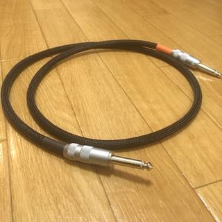 送料無料 Montreux Premium Cable 1m(ケーブル)