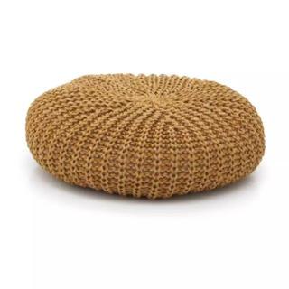 リリーブラウン(Lily Brown)の【新品】Lily brown 夏素材ベレー帽(ハンチング/ベレー帽)