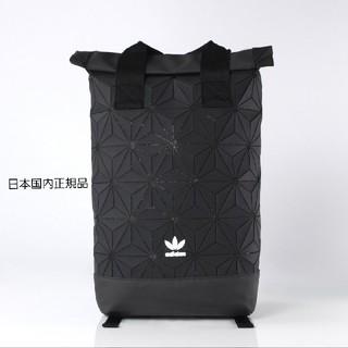 アディダス(adidas)のオリジナルス リュック・バックパック adidas(リュック/バックパック)