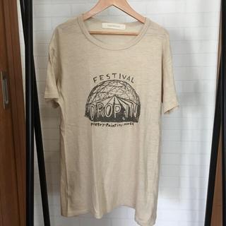インパクティスケリー(Inpaichthys Kerri)のInparchthys kerri Tシャツ(Tシャツ/カットソー(半袖/袖なし))