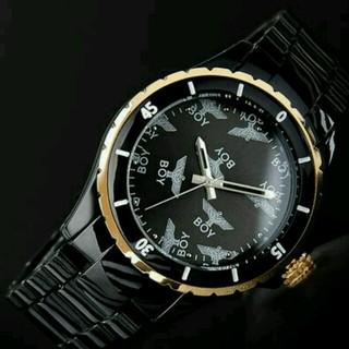 ボーイロンドン(Boy London)のBoy London 時計 adidas(腕時計)