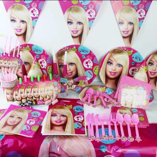 バービー(Barbie)のましゅまろうさぎ様 専用♡(その他)