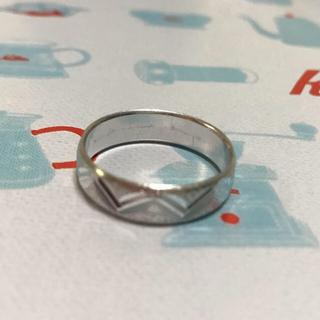 指輪ヘアピンセット(リング(指輪))