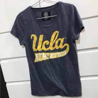 カルマ(KARMA)のTシャツ  recycled karma(Tシャツ/カットソー(半袖/袖なし))