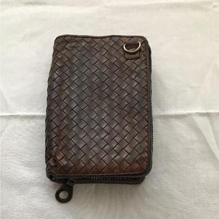 ソラチナ(SOLATINA)のSOLATINA  財布(折り財布)