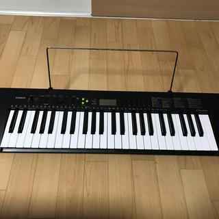 カシオ 電子ピアノの通販 94点 | CASIOの楽器を買うならラクマ