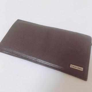 カルバンクライン(Calvin Klein)のカルバンクライン♡お財布(長財布)