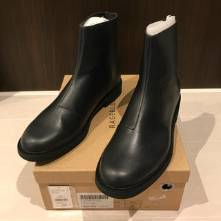 レイジブルー(RAGEBLUE)のRAGEBLUE ブーツ(ブーツ)