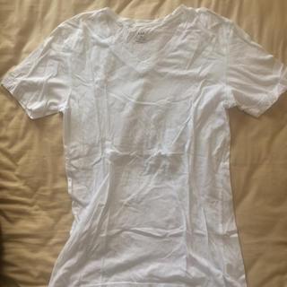 エルエヌエー(LnA)のLNA Tシャツ(Tシャツ/カットソー(半袖/袖なし))