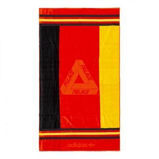 アディダス(adidas)の2018SS Adidas X Palace Towel(その他)
