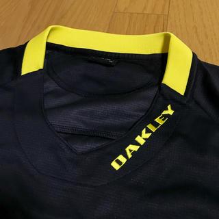 オークリー(Oakley)のオークリー メンズ トップス M(ウエア)