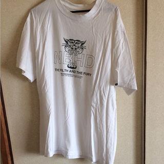 ネイバーフッド(NEIGHBORHOOD)のNEIGHBORHOODのTシャツ(その他)