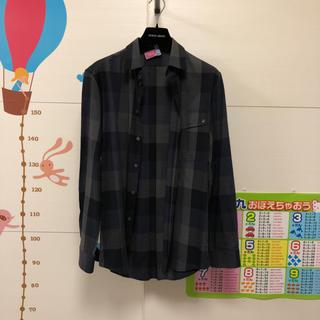 ルイヴィトン(LOUIS VUITTON)のシャツ ルイヴィトン(シャツ)