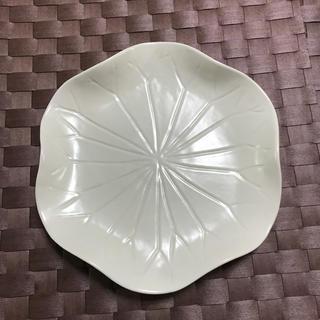 ジェンガラ(Jenggala)のはーもにー様専用です 未使用 ジェンガラ ロータス プレート(食器)