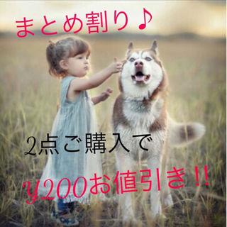 入荷‼︎ベビーワンピース&キッズワンピース(ワンピース)