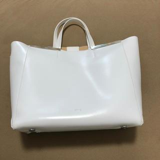 ヌメロヴェントゥーノ(N°21)のN°21 専用出品(トートバッグ)
