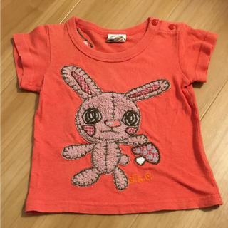 ラフアンドチープ(LAUGH & CHEAP)のラフ&チープ Tシャツ(Tシャツ)