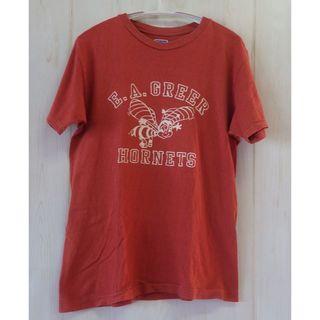 ダブルワークス(DUBBLE WORKS)のダブルワークス Tシャツ M DUBBLE WORKS  ウエアハウス(Tシャツ/カットソー(半袖/袖なし))